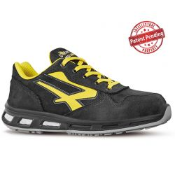 Scarpa Bolt RedLion U-Power Infinergy®