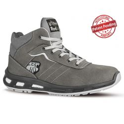 Scarpa BOX RedLion U-Power Infinergy®