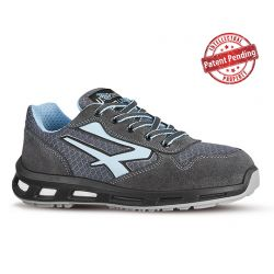 Scarpa LOLLY RedLion U-Power Infinergy®