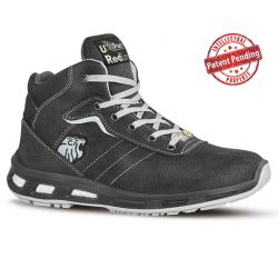 Scarpa SHAPE RedLion U-Power Infinergy®
