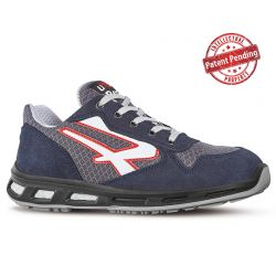 Scarpa Active RedLion U-Power Infinergy®