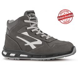 Scarpa Infinity Redlion U-Power Infinergy
