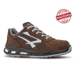 Scarpa Tiki RedLion U-Power Infinergy®
