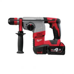 Tassellatore HD18 HX Milwaukee