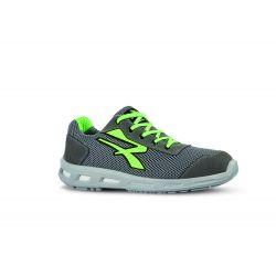 Scarpa Summer RedLion U-Power Infinergy®