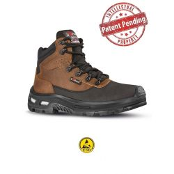 Scarpa FLOYD RedLion U-Power S3 Infinergy®