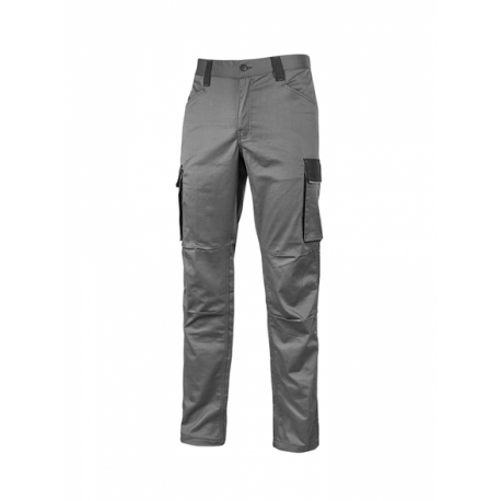 Pantalone Crazy U-Power