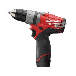 Avvitatore M12 CDD Milwaukee