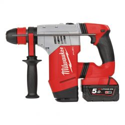 Tassellatore M18 CHPX Fuel Milwaukee