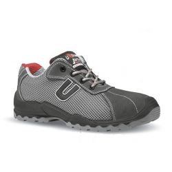Scarpa Coal U-Power