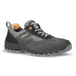 Scarpa Brezza U-Power