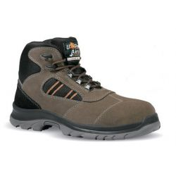 Scarpa Bonde U-Power