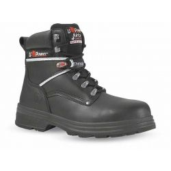 Scarpa Performance U-Power