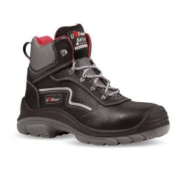 Scarpa Black Rock U-Power