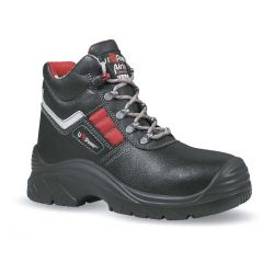 Scarpa Gravel U-Power