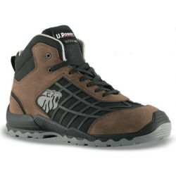Scarpa Champion U-Power