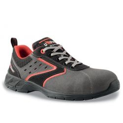 Scarpa Fizz U-Power