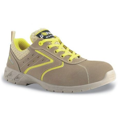 Scarpa Roy U-Power