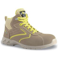 Scarpa Rob U-Power