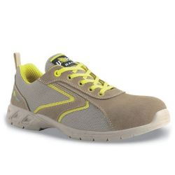 Scarpa Margarita U-Power