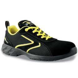 Scarpa Daiquiri U-Power