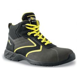 Scarpa Manhattan U-Power