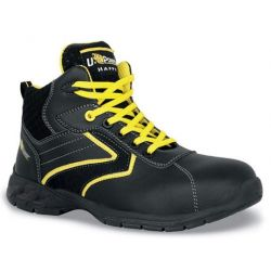 Scarpa Kir U-Power