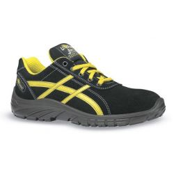Scarpa Vortix Grip U-Power