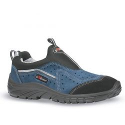 Scarpa Mistral Grip U-Power