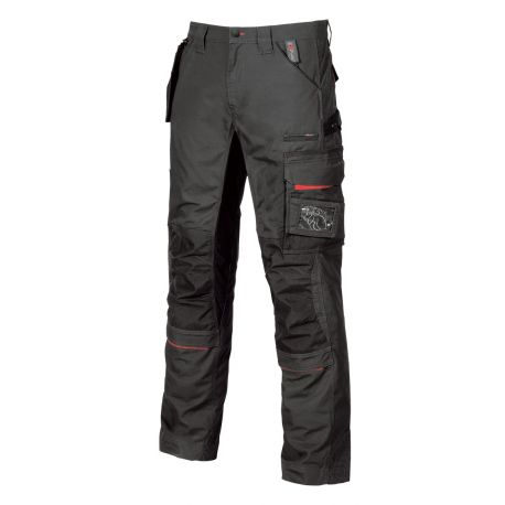 Pantalone Race U-Power