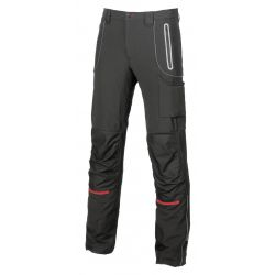 Pantalone Pit U-Power