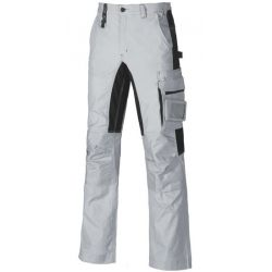Pantalone Crodo U-Power