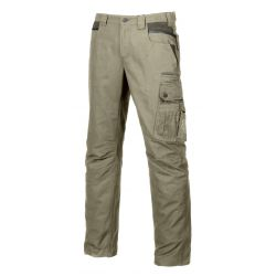 Pantalone Urban U-Power