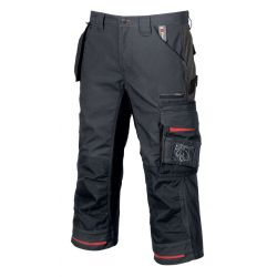 Pantalone Sprint U-Power