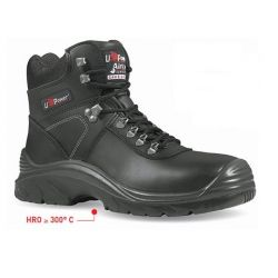 Scarpa Aida U-Power