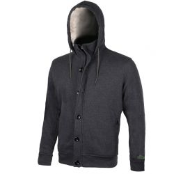 Cardigan Warrior U-Power