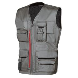 Gilet Fun U-Power