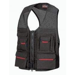 Gilet Tactical U-Power