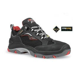Scarpa Led U-Power