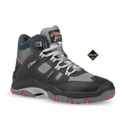 Scarpa Pump U-Power