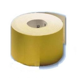 Rotolo Carta CS552 Gold h120