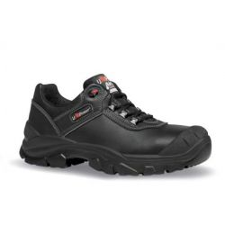 Scarpa Baer U-Power
