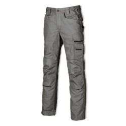Pantalone Smile U-Power