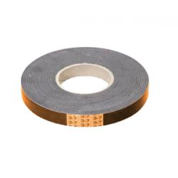 Thermoacustic TAPE NTP 600 LEED Mungo